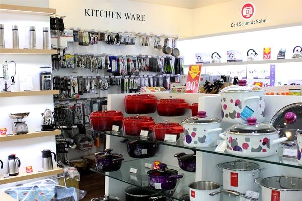Nên lựa chọn những shop bán đồ công nghệ uy tín như VinPro Store để mua hàng cho đảm bảo