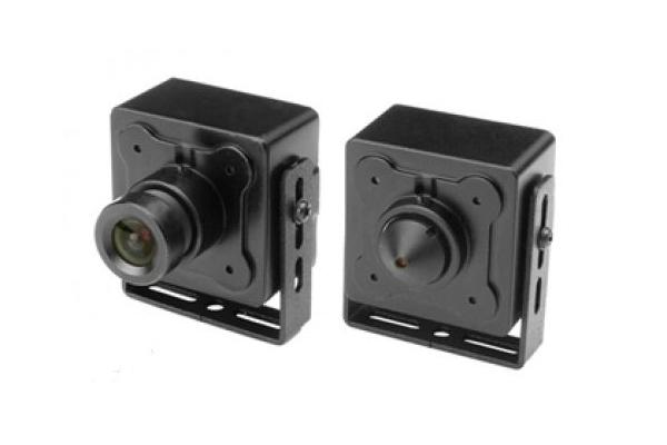 Dahua HAC-HUM3101BP có Bộ cảm biến hình ảnh CMOS thế hệ mới và tốc độ ghi hình chuẩn fps25 mang lại hình ảnh sắc nét chuẩn HD 720p