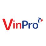 Logo Vinpro