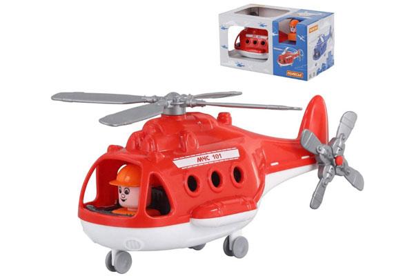 Đồ chơi mô hình máy bay chữa cháy