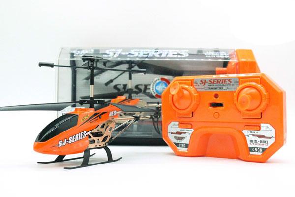 Hình ảnh máy bay đồ chơi điều khiển từ xa