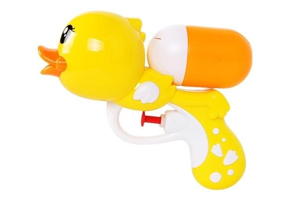 Đồ chơi bắn súng phun nước